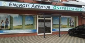 www.energie-agentur-ostfriesland.de