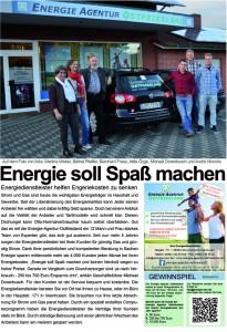 anzeige-eao-dorenbusch_Facebook